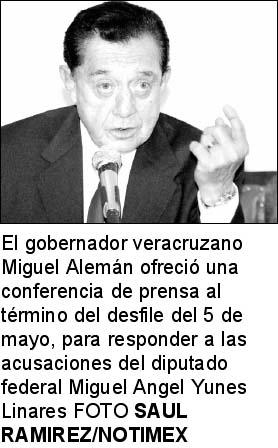miguel_aleman_velasco_conferencia