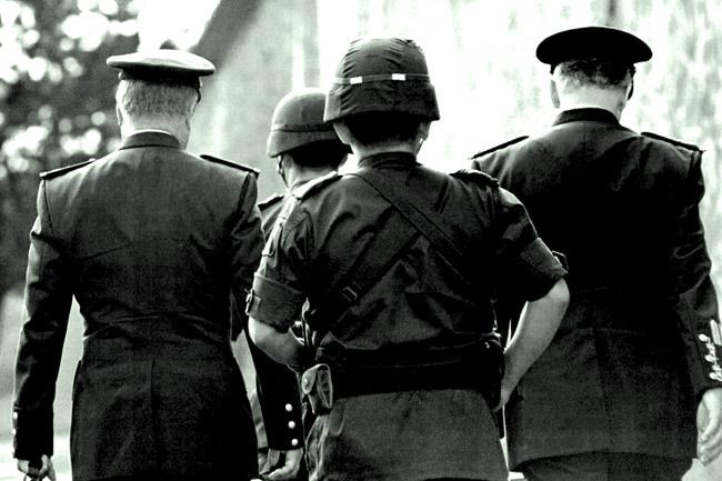 militares_