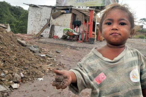 nina-pobre-mexicana