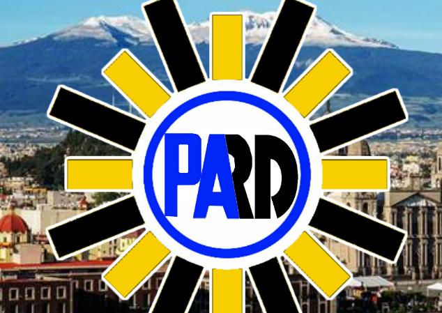 pan_aliado_prd