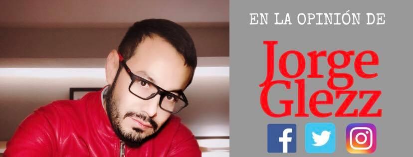 enopinion_Jorge_Gonzalez